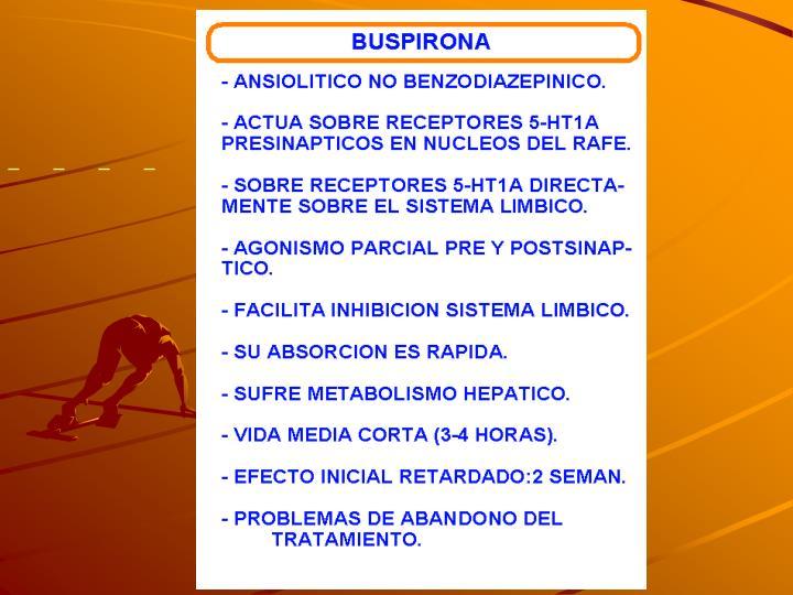 Diapositiva 14 de 17