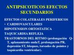 antipsicoticos efectos secundarios25