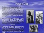 poison gas38