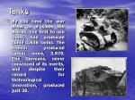 tanks42