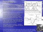 trenches48