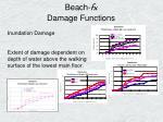 beach fx damage functions26