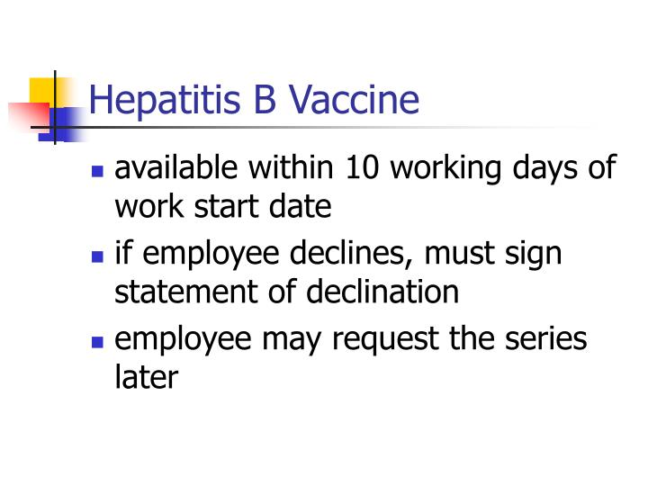 hepatitis dates Hepatitis b is a specific type of hepatitis that is caused by articles are designed to keep doctors and other health professionals up-to-date on the latest.