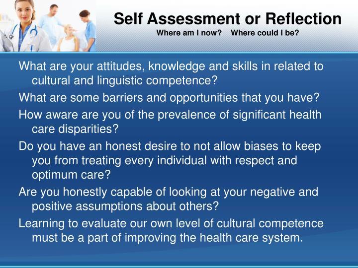 cultural self assessment 2 essay Cultural self assessment essay, buy custom cultural self assessment essay paper cheap, cultural self assessment essay paper sample, cultural self assessment essay sample service online.