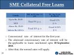 sme collateral free loans19