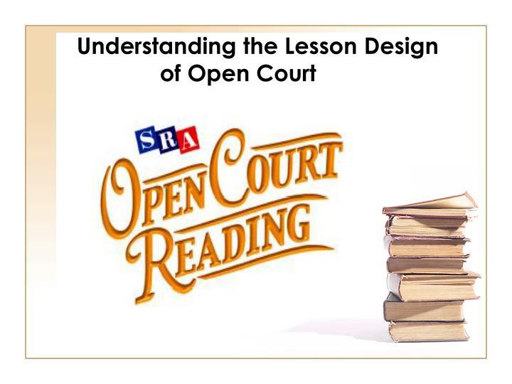 Ppt Baltimore City Public School System Elementary Reading Language Arts Professional