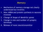 memory71
