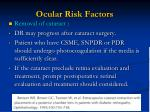 ocular risk factors2