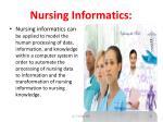 nursing informatics12