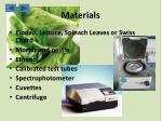 materials9