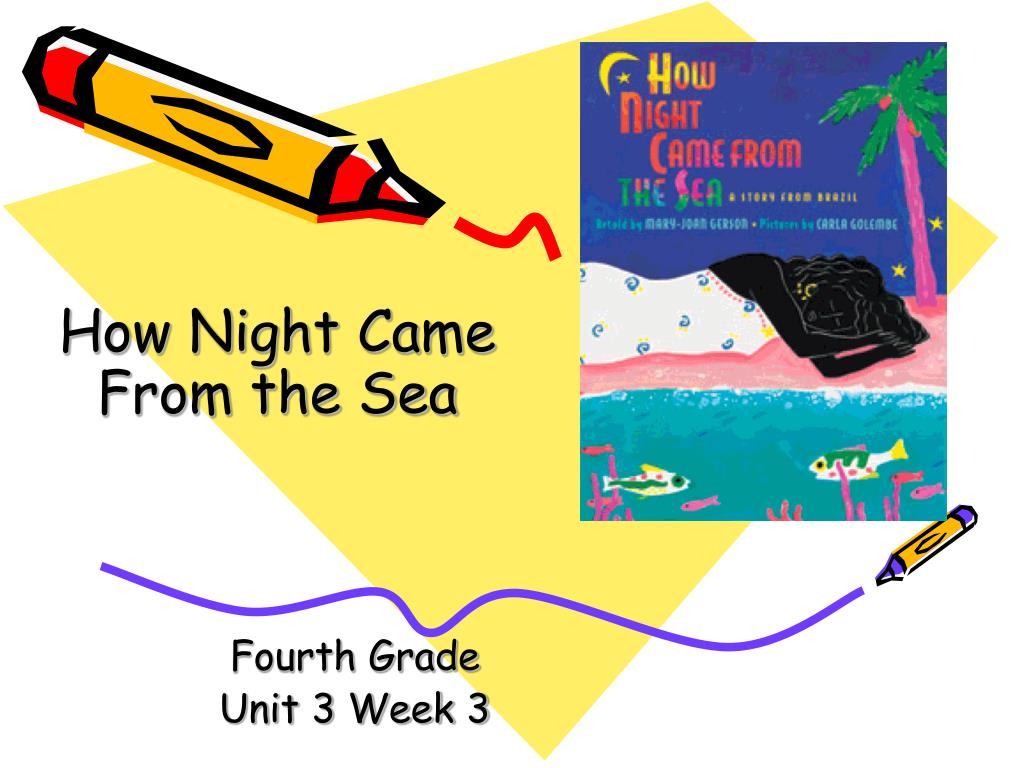 fourth grade unit 3 week 3 l.