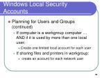 windows local security accounts35