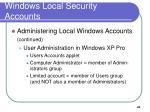 windows local security accounts43