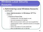 windows local security accounts44