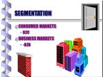 segmentation10
