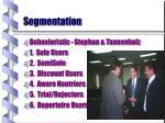 segmentation14