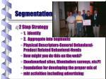 segmentation5
