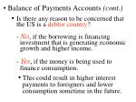 balance of payments accounts cont9