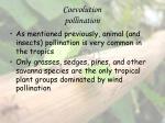 coevolution pollination9