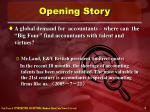 opening story4