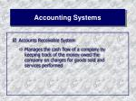 accounting systems39