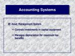 accounting systems45