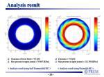 analysis result26