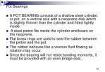 pot bearings15
