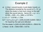 example 216