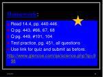 homework61