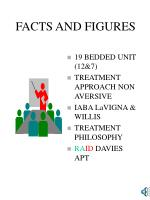 facts and figures3