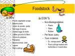foodstock37