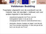 veldeman bedding2