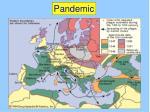 pandemic14