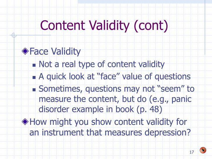Ppt Test Worthiness Powerpoint Presentation Id210875
