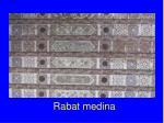rabat medina62