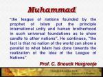 muhammad10