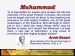muhammad16