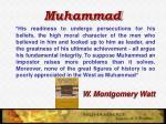 muhammad19