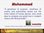 muhammad3