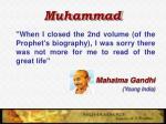 muhammad6