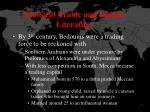 classical arabic and islamic literature18