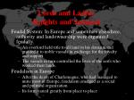 lords and ladies knights and samurai5