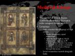 medieval europe24