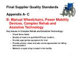 final supplier quality standards23