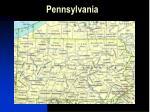pennsylvania33