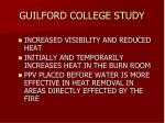 guilford college study1
