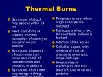 thermal burns10