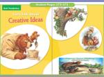 let s talk about creative ideas30