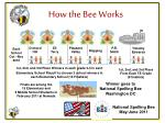 how the bee works